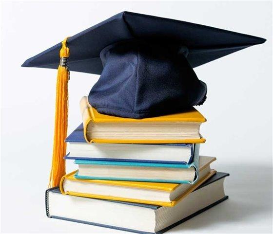Scholarships and Top-Teen